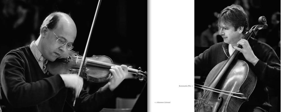 Page 50-51: Landshut Dec. 2011
