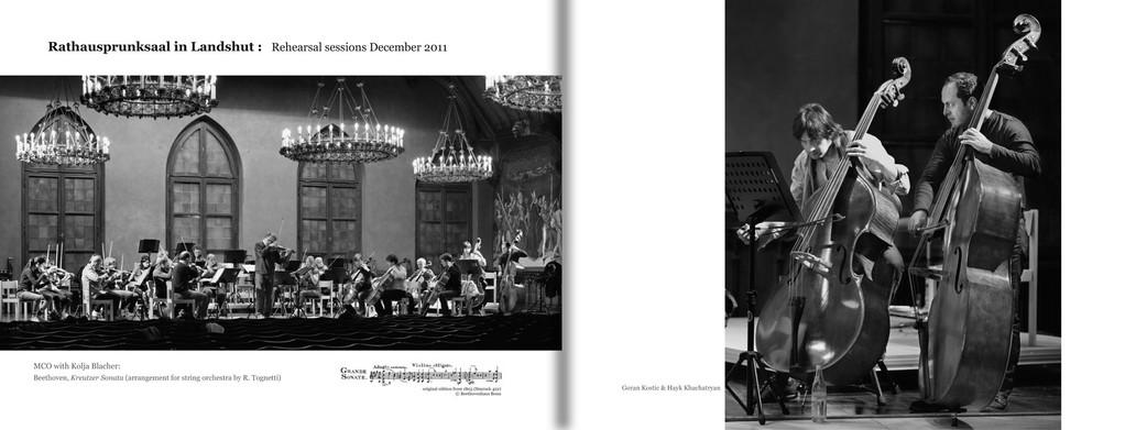Page 44-45: Landshut Dec. 2011