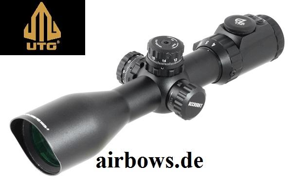 Zielfernrohre airbows