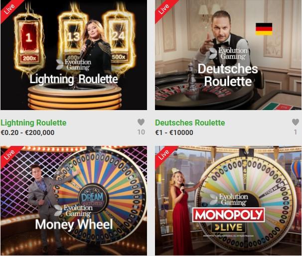 888 poker einzahlung per telefon
