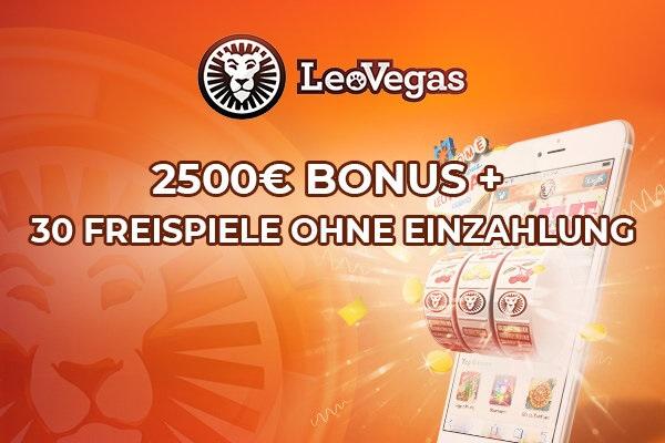 online casino ohne einzahlung dezember 2020
