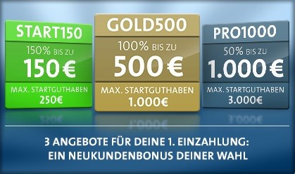 Sunmaker Bonus Auszahlen