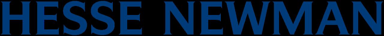 Logo Hesse Newmann