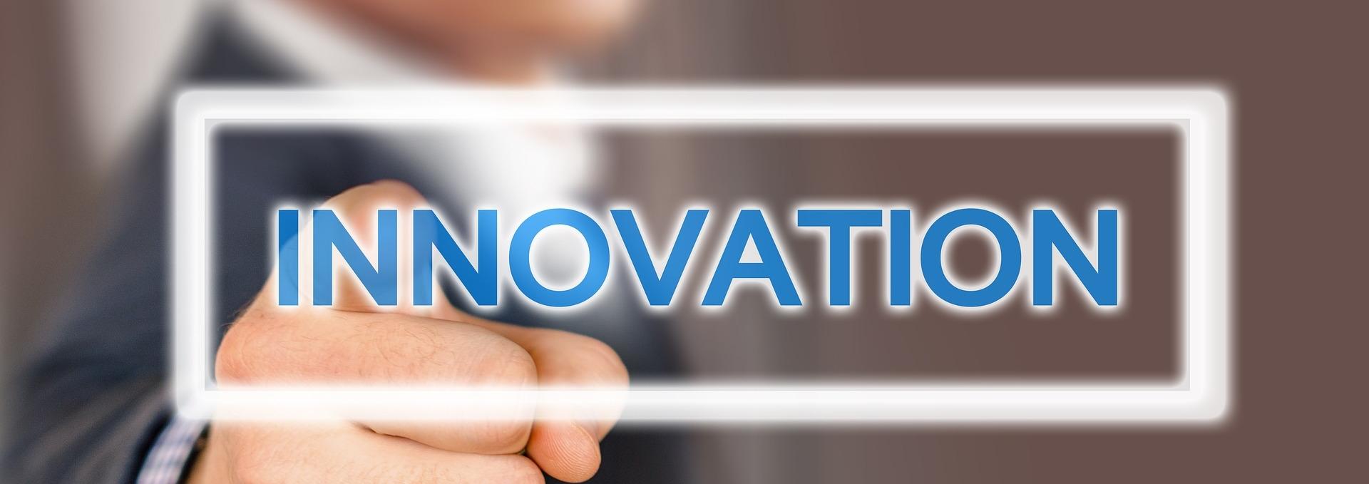 Sulle strade dell'innovazione