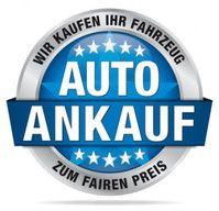 Siegel Autoankauf zum fairen Preis. Wir kaufen ihr Fahrzeug