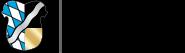 Landratsamt München Logo