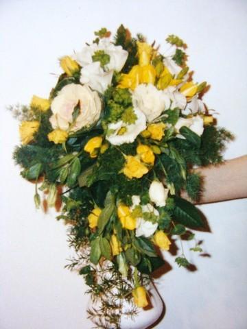 BCM7-Le Bouquet Chute de la Mariée