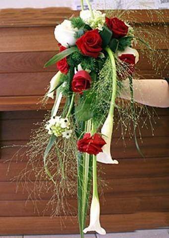 BCM5-Le Bouquet Chute de la Mariée