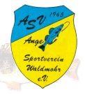 ASV Waldmohr 1965 e.V.