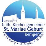 www.st-mariae-geburt-kempen.de
