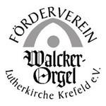 www.walcker-orgel-krefeld.de
