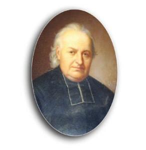 L'abbé Souffrant Image