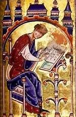 Saint isidore 233 crivant
