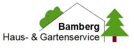 Benötigen Sie Hilfe im Haus oder im Garten ? - tbambergs Webseite!