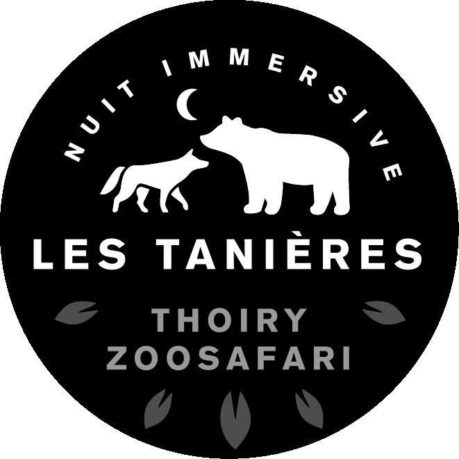 Nous avons le plaisir de vous annoncé que l'entreprise zimmermann et chargée de la création de 22 têtes de lit et 22 matelas revêtu d'un tissus d'ameublement pour le nouveau concept du zoo de thoiry livraison fin mars 2021
