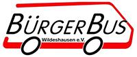 Bürger Bus Wildeshausen e.V.