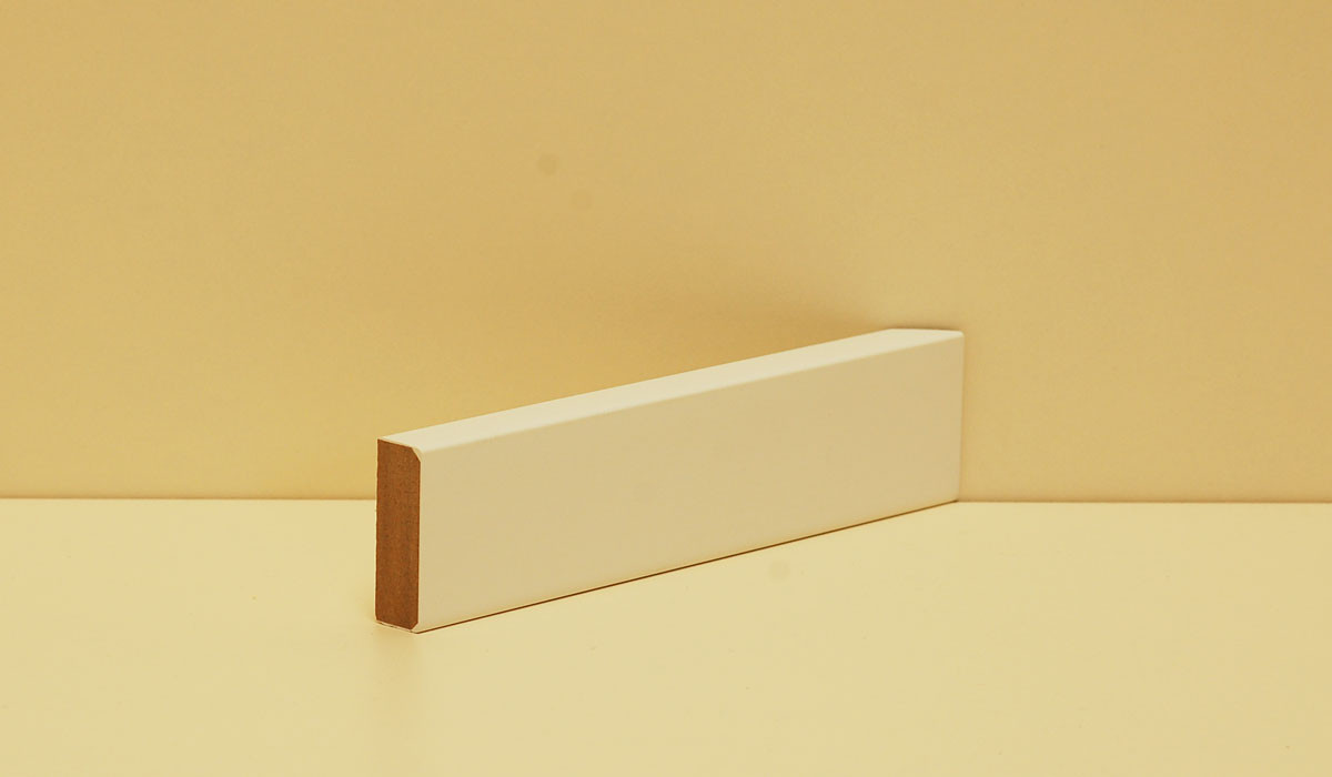sockelleiste aus mdf 39 modern 39 wei tamboga t ren fenster k ln lieferung und montage von. Black Bedroom Furniture Sets. Home Design Ideas