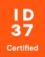Persönlichkeitsanalyse ID37 - Andrea Gockel - training und event