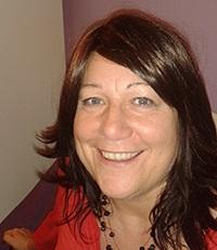 Anne Ross Aalen Wellness