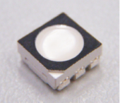 SMD LED CHIP (3 in 1)