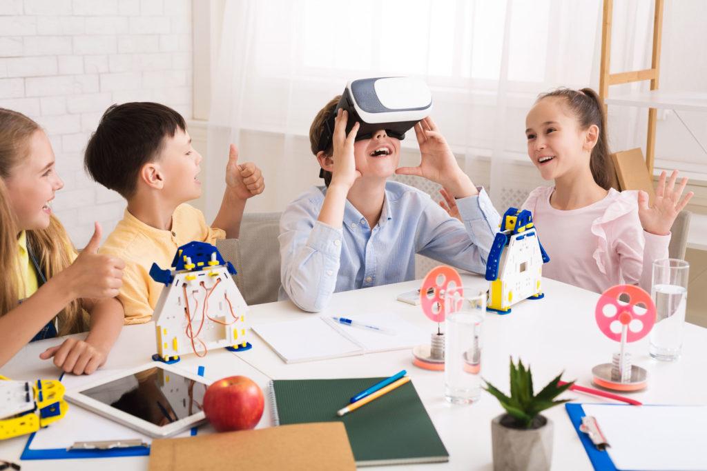 Die neue Bildungslotterie freiheit+ - Spielend Zukunft gestalten: eine interessante Soziallotterie