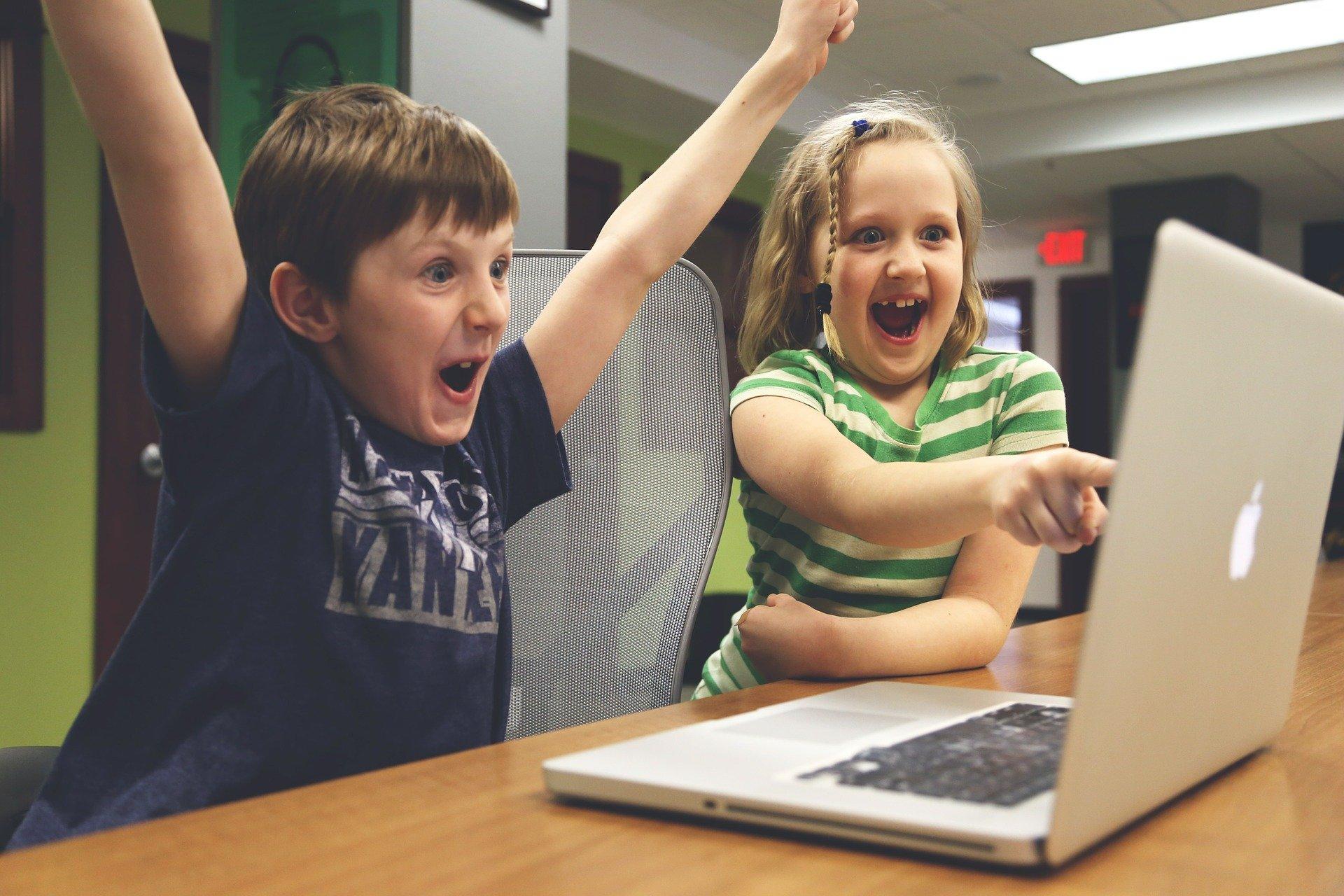 Soziallotterien: Bildungslotterie fördert zum 3. Mal mit schneller Corona-Direkthilfe
