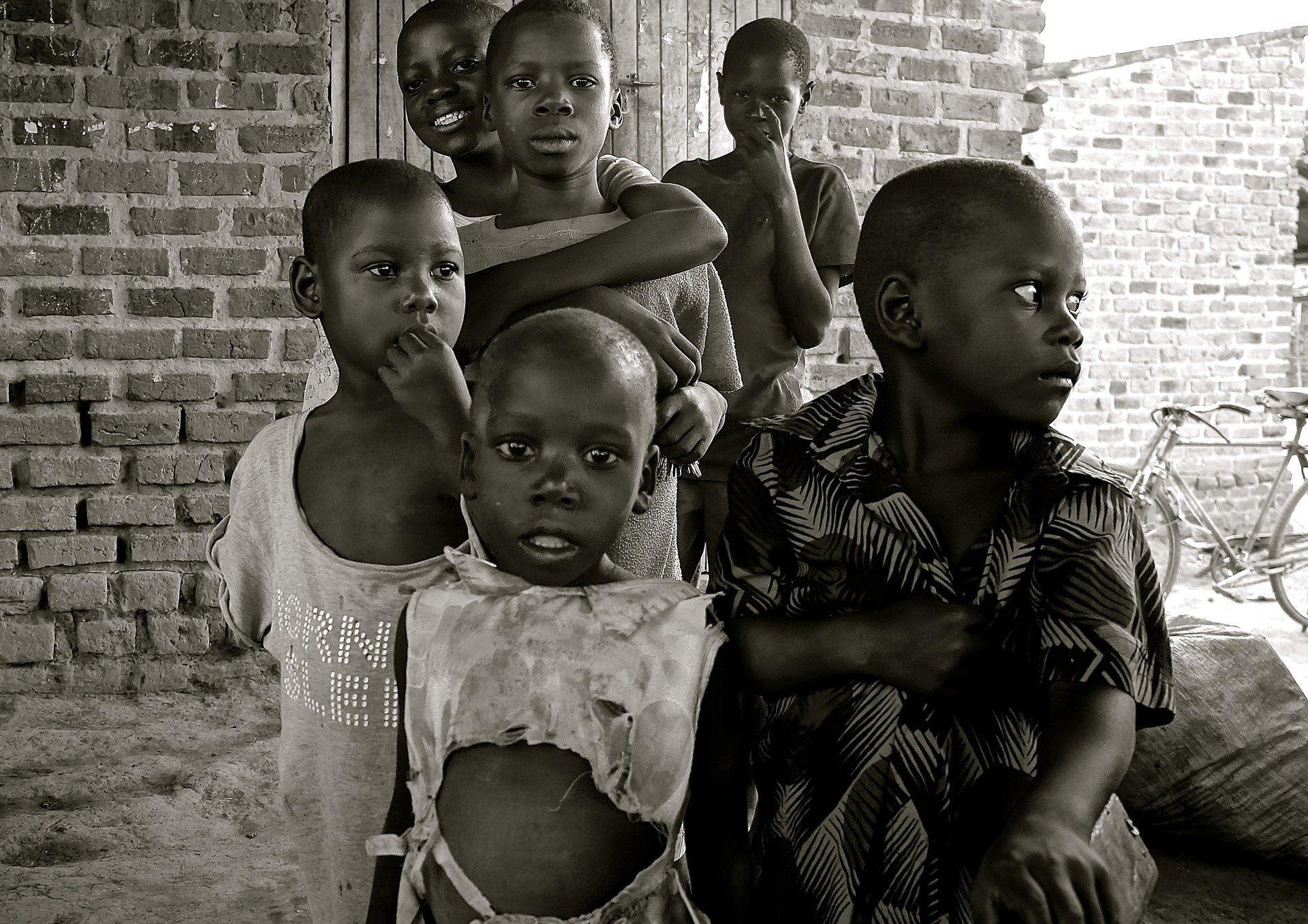 Auswirkungen der Corona-Pandemie auf den Globalen Süden, Fördermittelgewinnung für Projekte der Entwicklungszusammenarbeit in Zusammenhang mit der Corona-Krise