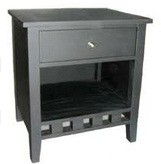NIGHT TABLE OR NIGHTSTAND