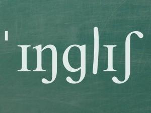Alfabeto fonético internacional