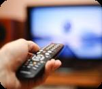 ¿Es la TV buena o mala para la gente?