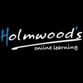 Holmwood's