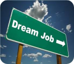 ¿Cúal sería tu trabajo soñado?