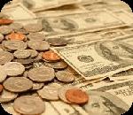 Dinero en U.S.