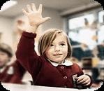 Acciones en la sala de clases
