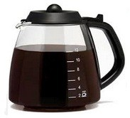 COFFEE-POT