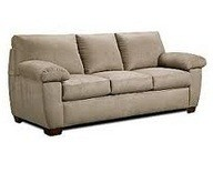 COUCH OR SOFA
