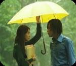 ¿Te gustan los dias lluviosos?