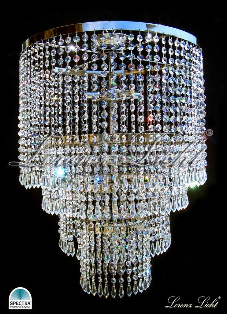 Kronleuchter Kristall kristall kronleuchter chandelier with swarovski crystals
