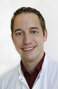 Dr. Daniel Jira