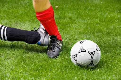 """Kostenloses Online- oder Präsenzseminar """"Sportversicherung"""": Absicherung im Vereinsalltag"""