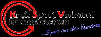 Bild:Sportverband