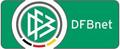 DFB net