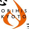 Norihisa