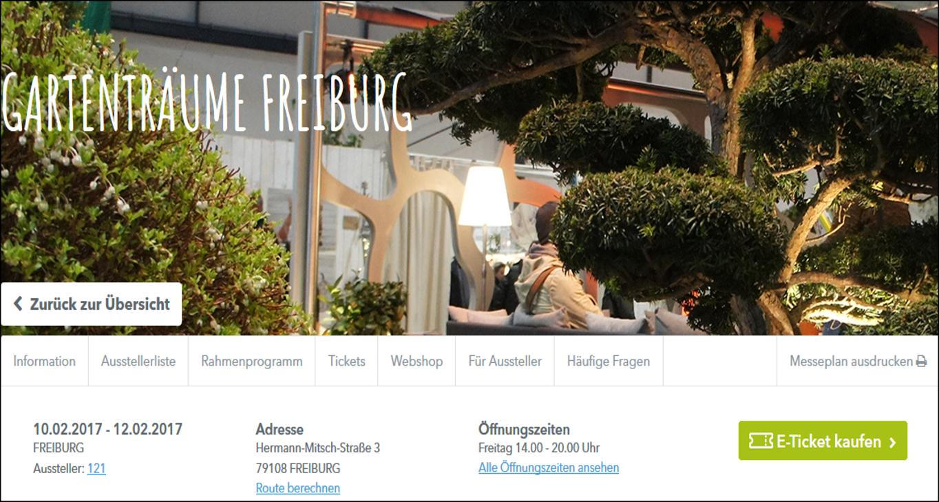 Garten Dekoration Online Kaufen Skulpturen Atelier Online Shop Für