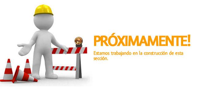 Consultoría_de_embalaje. Ahorro_embalaje.