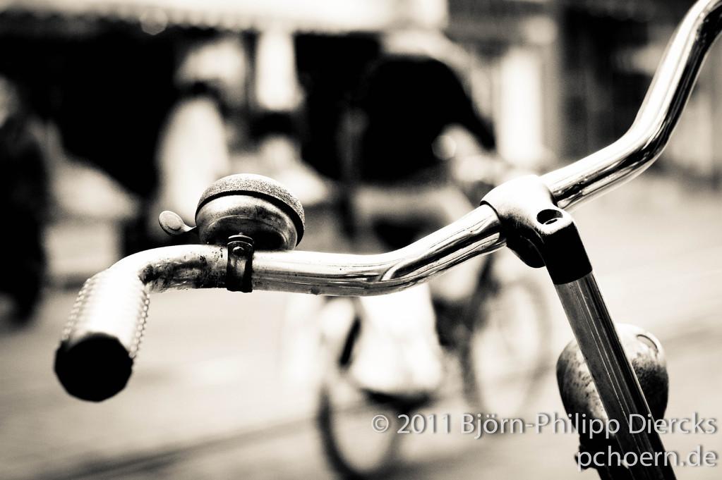 Holand-Rad Amsterdam