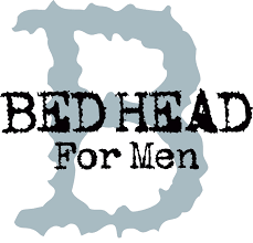BED HEAD For Men TIGI homme Coiffures de Marc Bordeaux centre