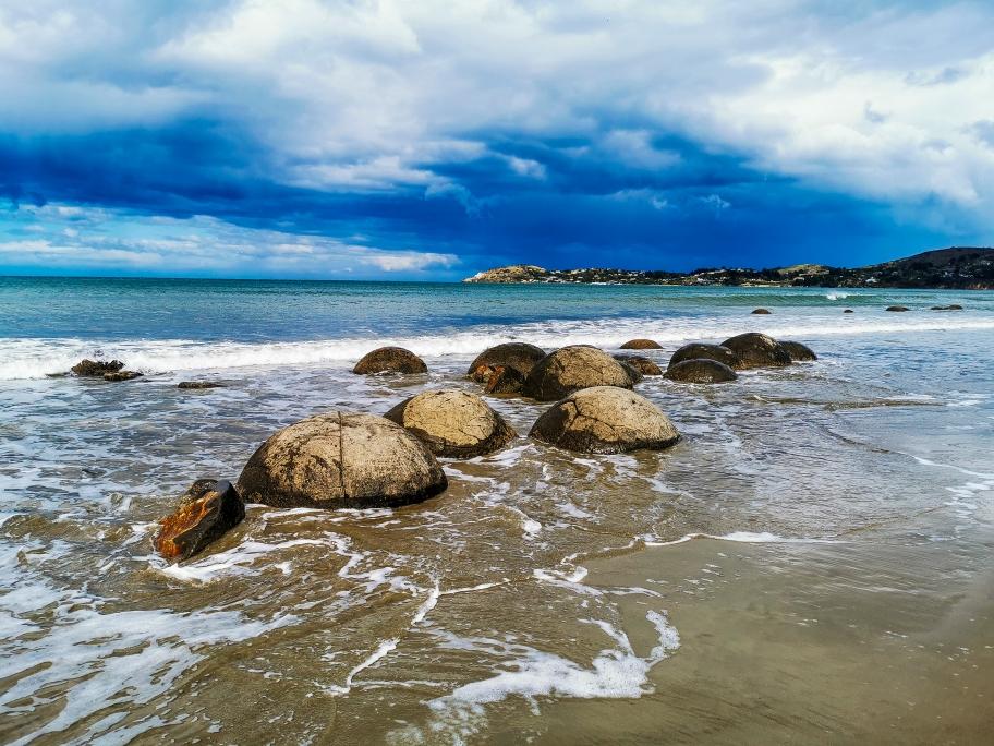 Wtf. Wie schön kann denn ein Foto von Steinen sein?