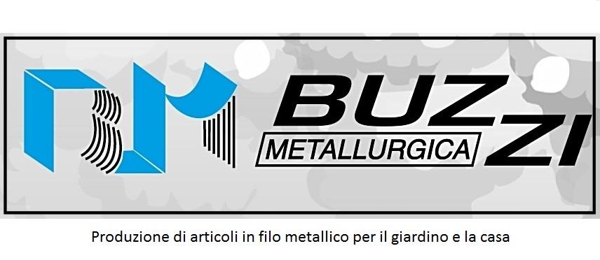 Metallurgica buzzi vendita online articoli giardinaggio for Articoli giardinaggio