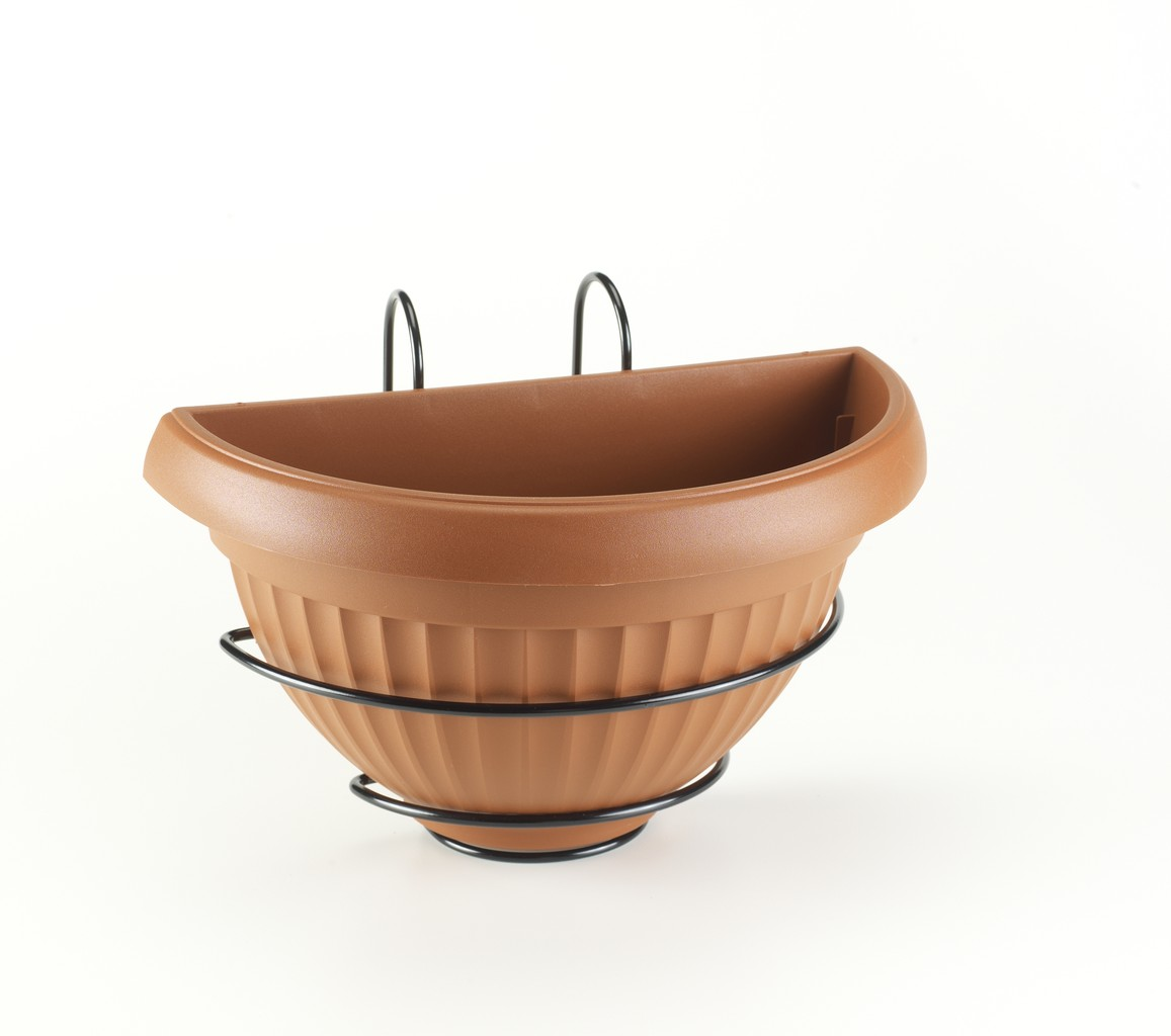 porta fioriere da balcone prezzi: 10 piante da balcone sempreverdi. - Il Portavasi Silvano
